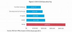 Executive Pay (2)