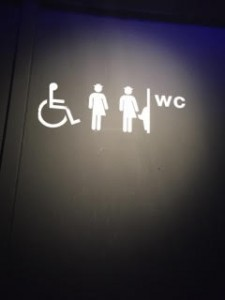 Sweden Bathrooms